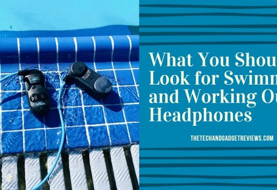 https://h2oaudio.com/collections/frontpage/products/sonar-underwater-headphones